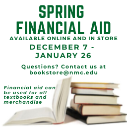 spring financial aid (1).png