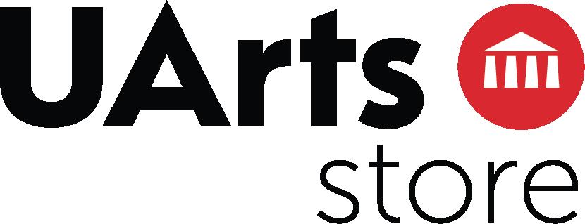 UArts Store Logo